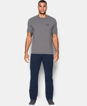 Men's UA Ultimate Pants  1 Color $114.99