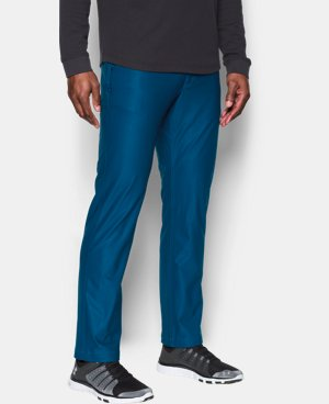 Men's UA Ultimate Pants LIMITED TIME: FREE U.S. SHIPPING 1 Color $74.99