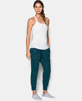Women's UA City Hopper Harem Pant  1 Color $79.99
