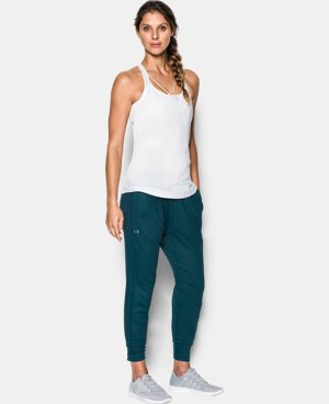 Women's UA City Hopper Harem Pant LIMITED TIME: FREE U.S. SHIPPING 1 Color $63.99