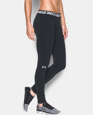 Best Seller Women's UA Favorite Legging  LIMITED TIME: FREE U.S. SHIPPING 1 Color $44.99