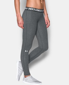 Women's UA Favorite Leggings  1 Color $29.99