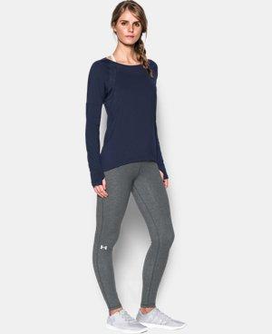 Women's UA Favorite Legging   1 Color $49.99