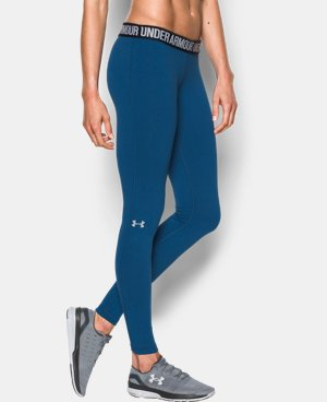 Women's UA Favorite Legging  LIMITED TIME: UP TO 30% OFF 1 Color $31.99 to $33.99