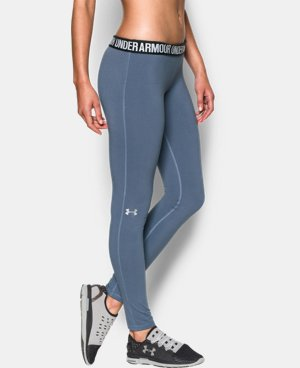 Best Seller Women's UA Favorite Legging  LIMITED TIME: FREE U.S. SHIPPING 3 Colors $33.99 to $44.99