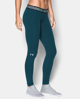 PRO PICK Women's UA Favorite Leggings  1 Color $25.49