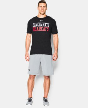 Men's Cincinnati UA T-Shirt