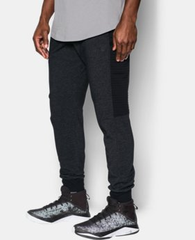 Men's UA Pursuit Cargo Pants LIMITED TIME: FREE U.S. SHIPPING 4 Colors $64.99
