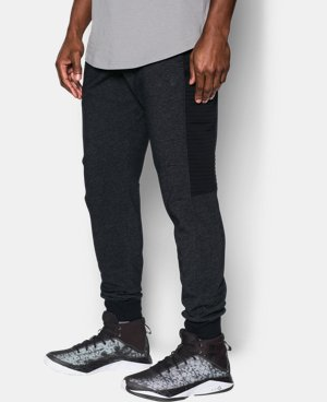 New Arrival Men's UA Pursuit Cargo Pants  4 Colors $64.99