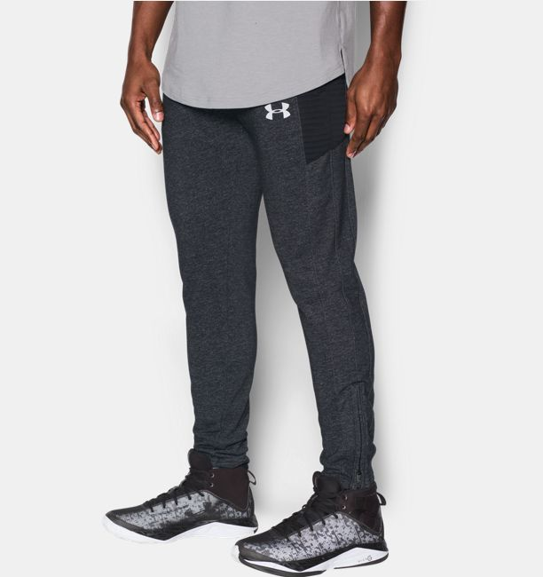Men s UA Pursuit Tapered Pants   Under Armour US f2ad83799e2
