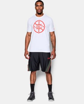 Men's SC30 Splash Scope T-Shirt  2 Colors $20.99 to $26.99