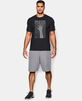 Men's SC30 Trey Bien T-Shirt