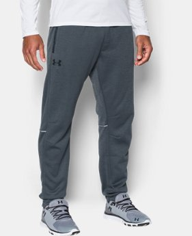 Best Seller Men's UA Storm Swacket Pants  2 Colors $89.99