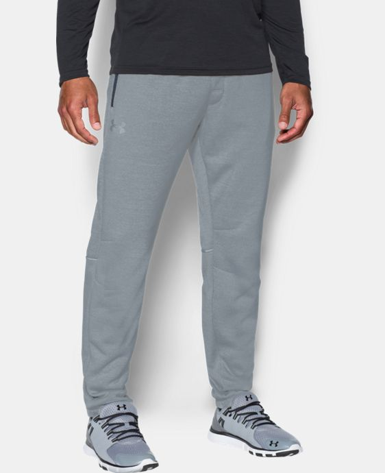 Men's UA Storm Swacket Pants  3 Colors $104.99