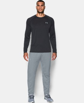 Men's UA Storm Swacket Pants  2 Colors $89.99