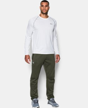 Men's UA Storm Swacket Pants  4 Colors $89.99