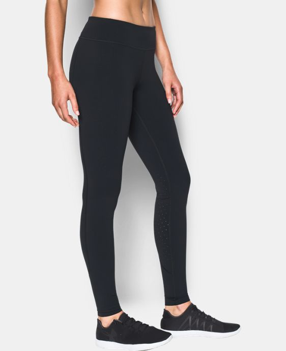 New Arrival  Women's UA Mirror Free Cut Legging LIMITED TIME: FREE SHIPPING 1 Color $114.99