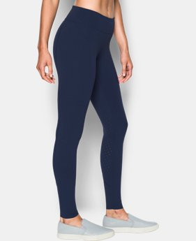 Women's UA Mirror BreatheLux Legging