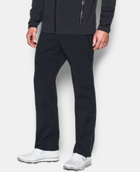 Men's UA Storm GORE-TEX® Paclite® Pants — Tapered Leg   $249.99