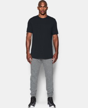 Men's UA Extend the Game T-Shirt  4 Colors $34.99