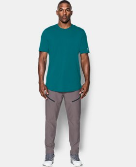 Men's UA Extend the Game T-Shirt  1 Color $22.49