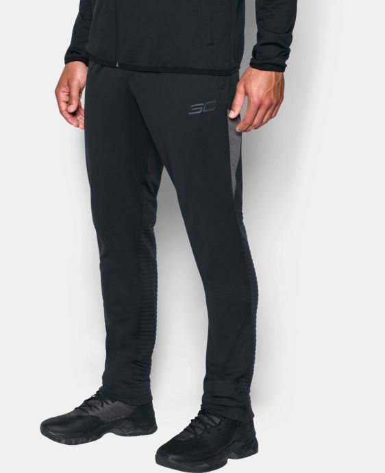 Men's SC30 Super30nic Pants LIMITED TIME: FREE U.S. SHIPPING  $79.99
