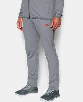 New Arrival Men's SC30 Super30nic Pants  1 Color $79.99
