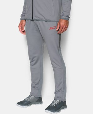 Men's SC30 Super30nic Pants LIMITED TIME: FREE U.S. SHIPPING 1 Color $44.99
