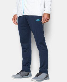 Men's SC30 Super30nic Pants  1 Color $79.99