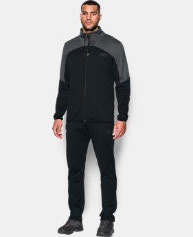 Men's SC30 Super30nic Jacket  1 Color $74.99 to $99.99