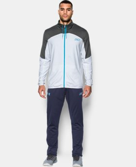 Men's SC30 Super30nic Jacket  1 Color $99.99