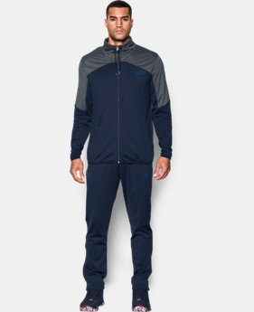Men's SC30 Super30nic Jacket  1 Color $56.24 to $74.99