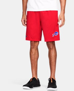 Men's NFL Combine Authentic UA Raid Shorts LIMITED TIME: 25% OFF 11 Colors $29.99
