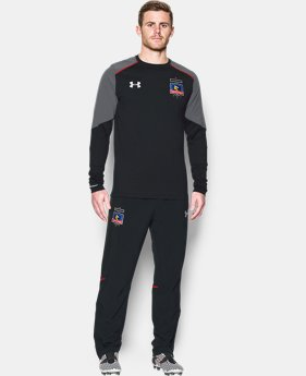 Men's Colo-Colo UA Storm Midlayer  2 Colors $39.99