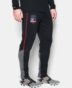 Men's Colo-Colo 16/17 Training Pants  1 Color $36