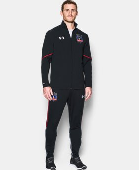 Men's Colo-Colo UA Storm Training  2 Colors $52.99