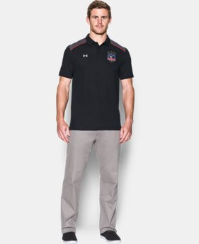 Men's Colo-Colo 16/17 Team Polo  1 Color $37.99