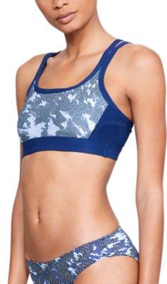 Hot models fucked hard