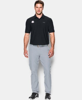 New Arrival Men's Ryder Cup UA Playoff Polo  3 Colors $74.99