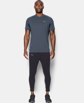 Men's UA Transport Short Sleeve   $59.99