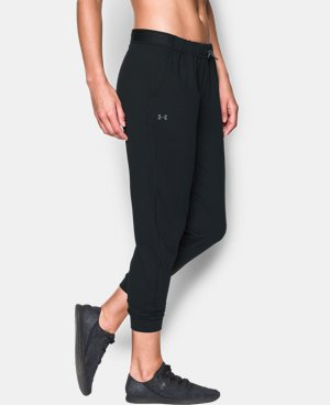 Best Seller Women's UA City Hopper Jogger  1 Color $89.99