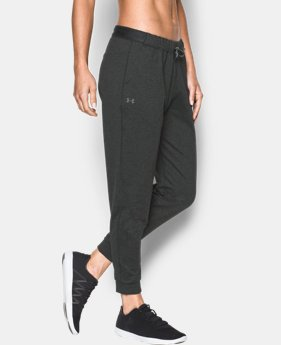 Women's UA City Hopper Jogger   $104.99