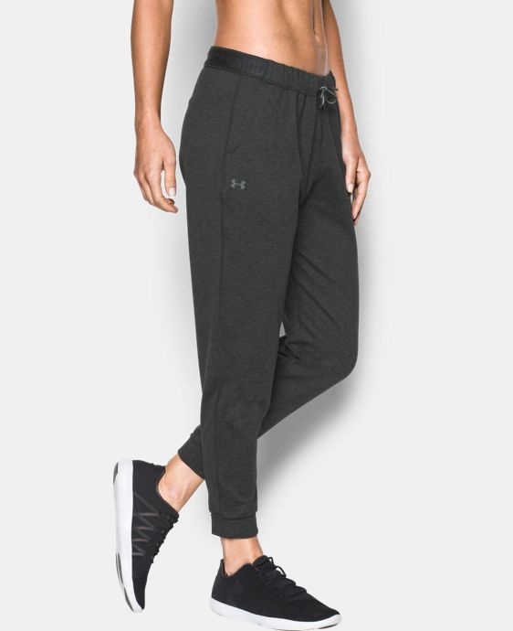 Women's UA City Hopper Jogger  2 Colors $104.99