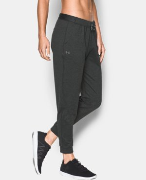 New Arrival  Women's UA City Hopper Jogger LIMITED TIME: FREE SHIPPING 2 Colors $104.99