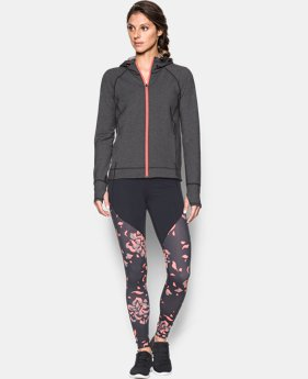 Women's UA Luster Jacket  1 Color $65.99 to $76.99