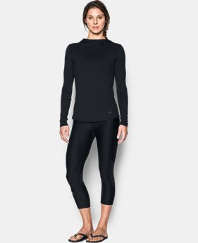 Women's UA 50 Hoodie  1 Color $23.24 to $31.49