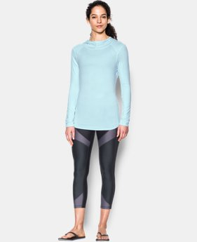 Women's UA 50 Hoodie  4 Colors $30.99 to $32.99