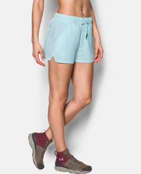 Women's UA Do Anything Shorts  2 Colors $23.99