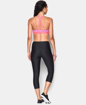 Best Seller Women's Armour® Low - Strappy   $29.99