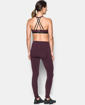 Best Seller Women's Armour® Strappy  1 Color $29.99 to $299